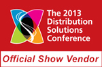 Exhibitor Invites Official Show Vendor