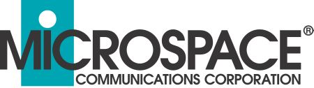 Microspace Communications