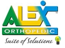 Alex Orthopedic Inc