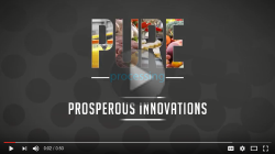 PROCESS EXPO | Pure Processing | Prosperous Innovations